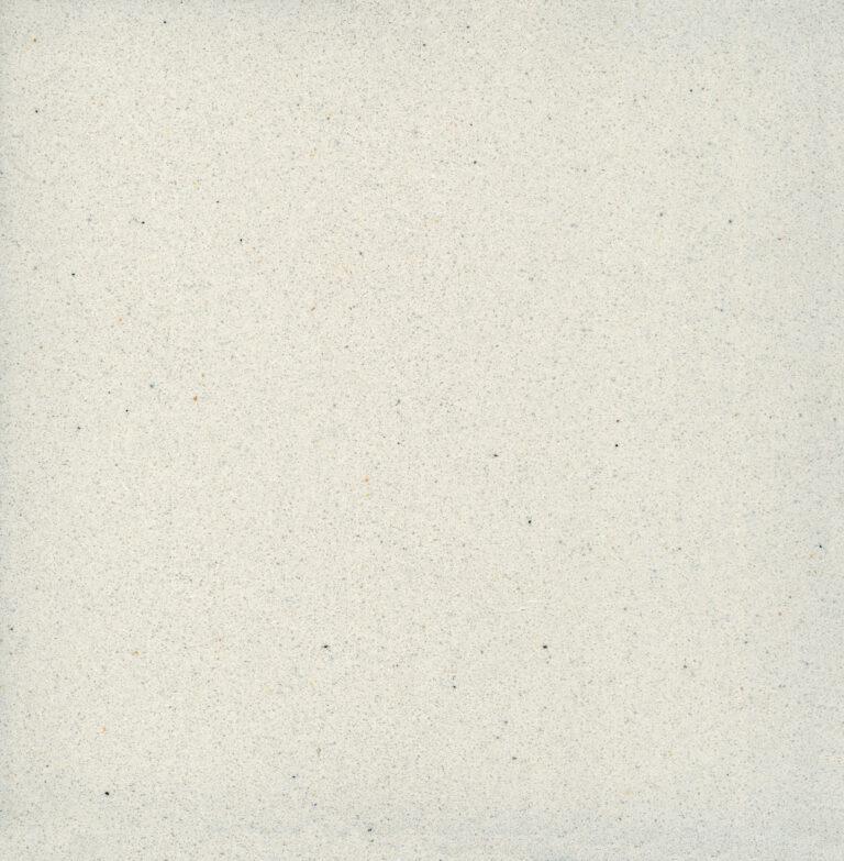 AQ-Stone Bianco Dover